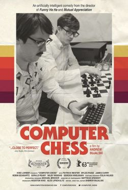 computer_chess_poster
