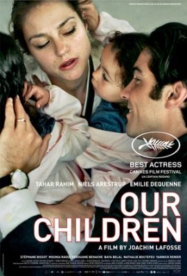 Our-Children-final-poster-thumb-300xauto-39496