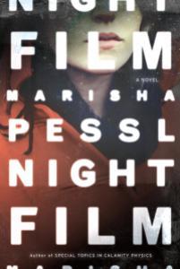 Pessl_Night-Film