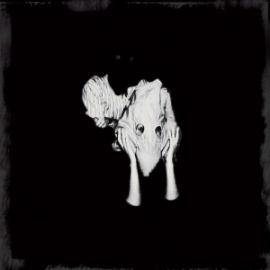 sigur-ros-kveikur-album-cover