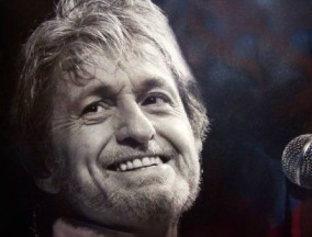 Jon_Anderson_Yes_Interview_Miami_2013