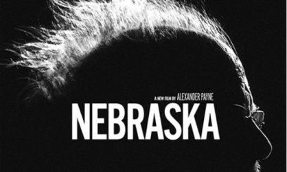 Nebraska_Black-and-White-Post_2013-Drama-Payne