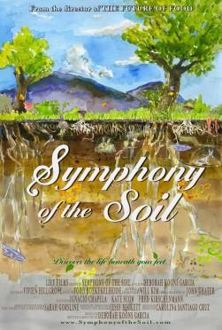 symphony_of_the_soil_xlg