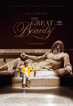 thegreatbeauty_poster