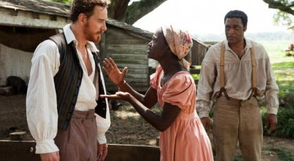 12-years-a-slave still