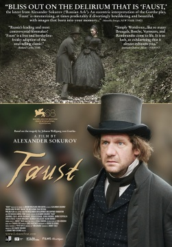 Faust_poster