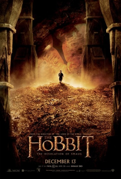 the-hobbit-the-desolation-of-smaug-poster3