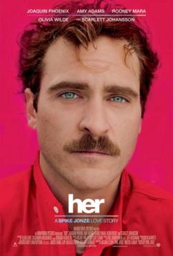 Her_poster_art