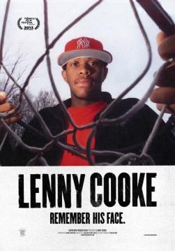 lenny-cooke_poster-01