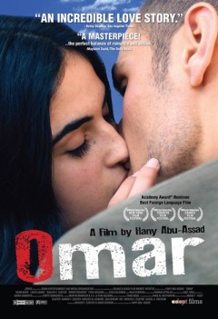 2-19-14-Omar poster