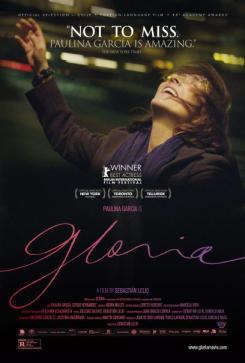 Gloria_1