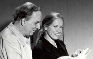 Liv_and_Ingmar_1_0