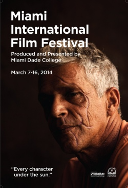 MIFF2014_poster