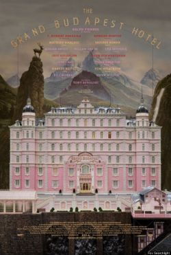 GRAND-BUDAPEST-HOTEL-POSTER-570