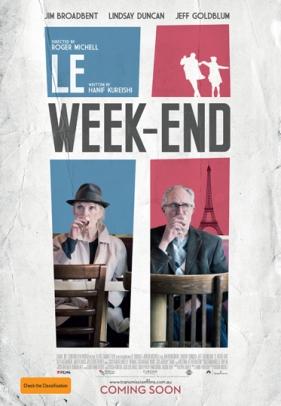 LeWeekEnd-poster