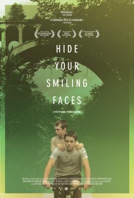 smilingfaces_sm