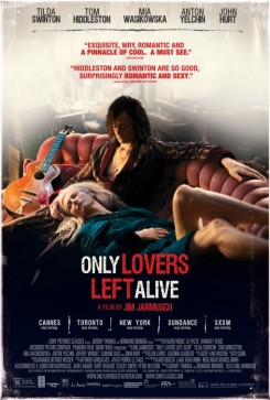 only-lovers-left-alive-poster1