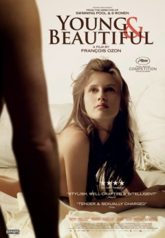 Young-and-Beautiful-Movie-Poster