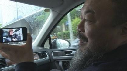Ai_Weiwei_The_Fake_Case_2
