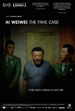 ai_weiwei_the_fake_case_ver2