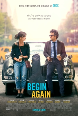 beginagain_1sht_final_v2[1][1]