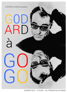 JLG GOGO