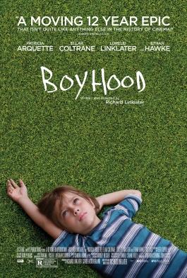 BOYHOOD_finalposter