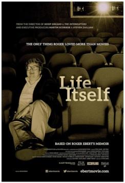 life-itself-poster