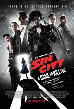 hr_Frank_Millers_Sin_City _A_Dame_to_Kill_For_24
