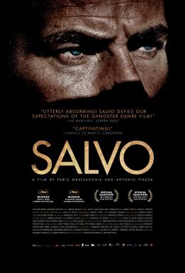 Salvo_Poster_FM7