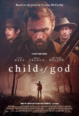 ChildOfGod_keyart_406x600