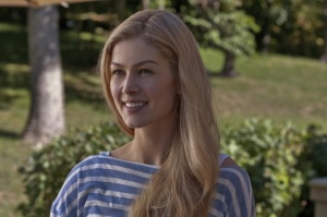 movies-gone-girl-rosamund-pike-amy-dunne