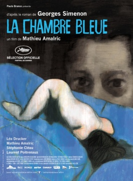 the-blue-room-poster