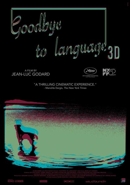 goodbye-to-language-3d-poster