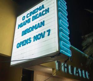 o-cinema-miami-beach-opens-november-7