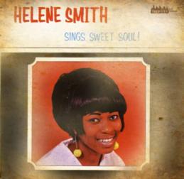 Helene_Smith