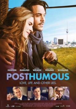 Posthumous_Poster_2-724x1024