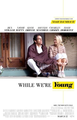 while-were-young-poster-700x1093