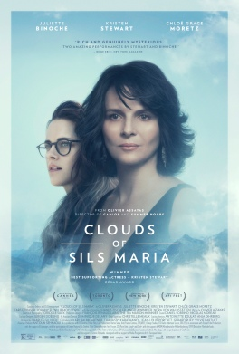 Clouds_of_Sils_Maria_poster