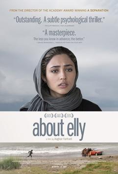 cg_theatrical_elly