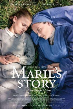 Maries_Story