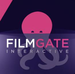 filmgate