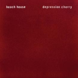 beachhouse-depressioncherry-900