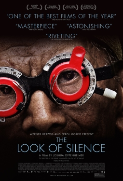 the_look_of_silence_poster