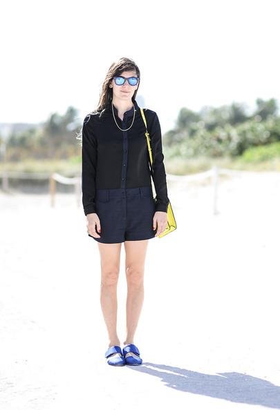 Jillian Mayer Art Basel Miami Beach 2014