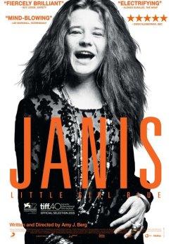 Janis-1-Sheet-final-with-bleed_1.jpg.500x715_q85_crop-smart