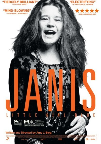 Janis-1-Sheet-final-with-bleed_1.jpg.500x715_q85_crop-smart