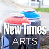 NT Arts