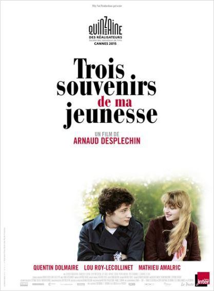 Trois_souvenirs_de_ma_jeunesse_poster