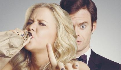 amy-schumer-trainwreck